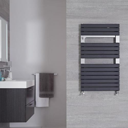 Towel Warmers Hudson Reed