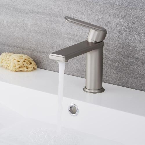 Coda Single Hole Bathroom Faucet top desgin By Kohler in Showerbah8.bathnew.beer Faucets 1425 needing coda single hole bathroom faucet by kra