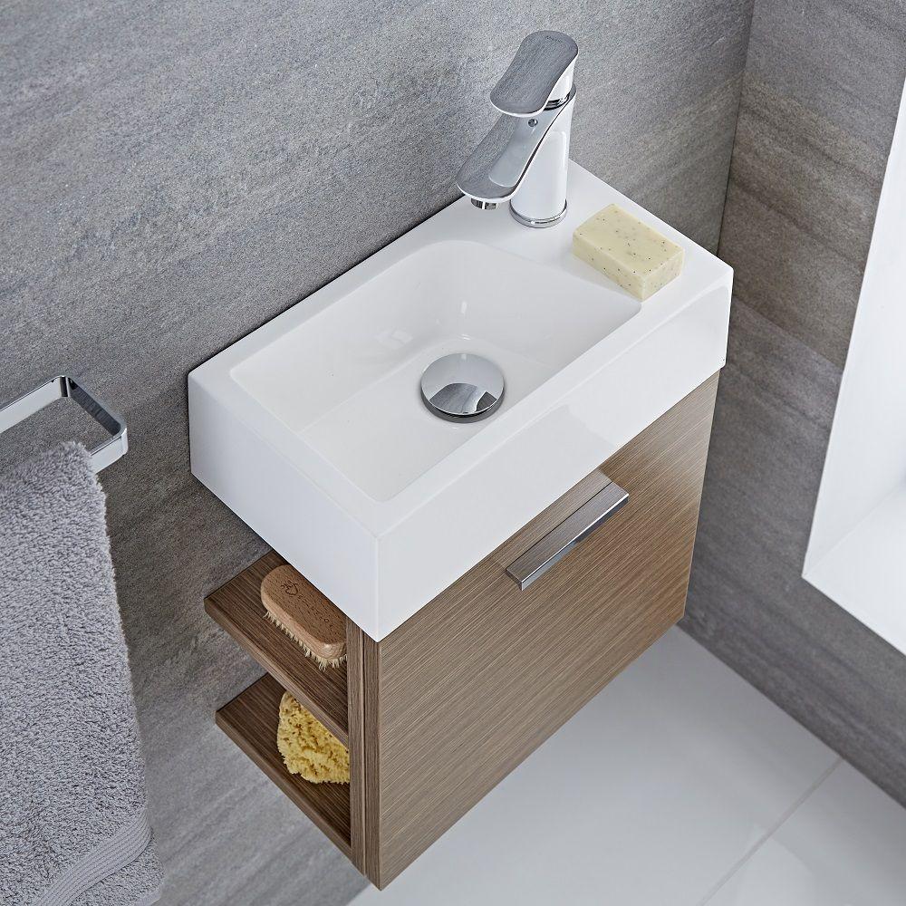 Wall Mount Bathroom Sinks Bathroom Kohler