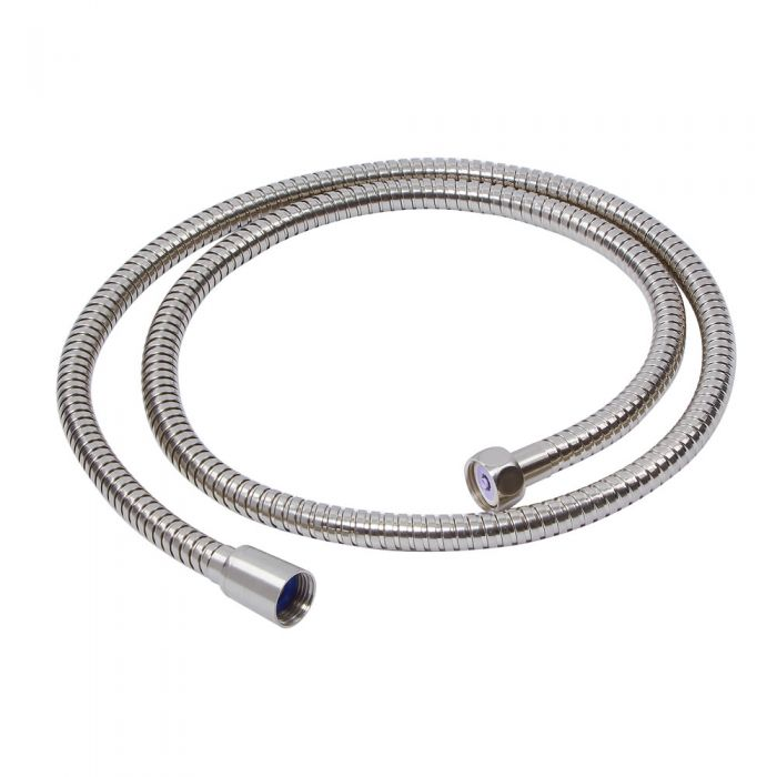 "59"" Shower Hose - Brushed Nickel"