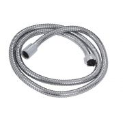 "59"" Shower Hose - Chrome"