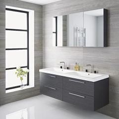 Bathroom Vanities Small Bathroom Vanities Modern Bath Vanities