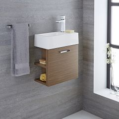 Bathroom Vanities Small Bathroom Vanities Modern Bath Vanities