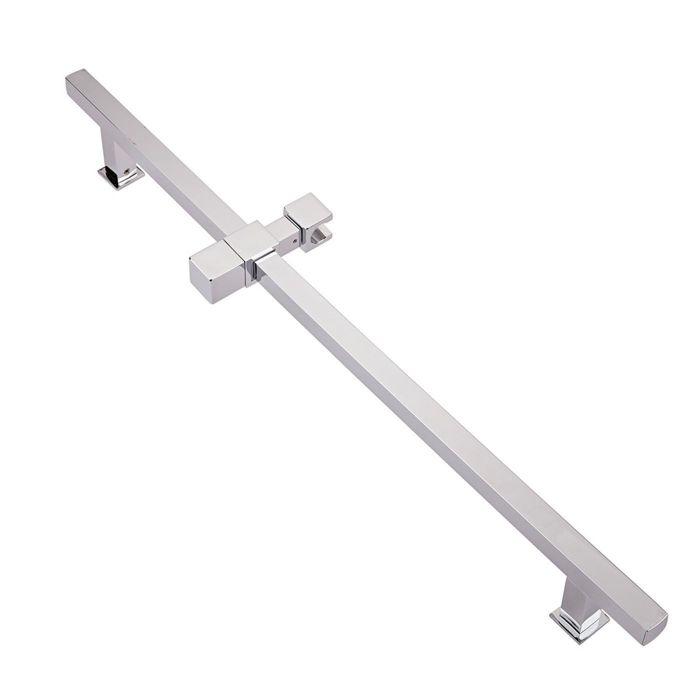 Kubix Slider Rail
