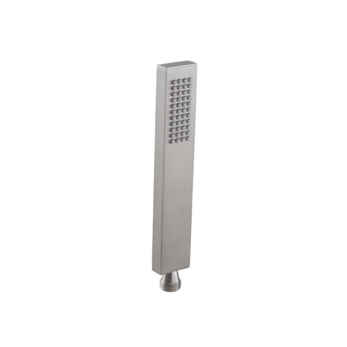 Arcadia - Brushed Nickel Hand Shower