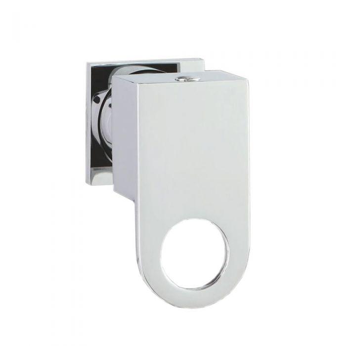 Deco Flow Control Handle