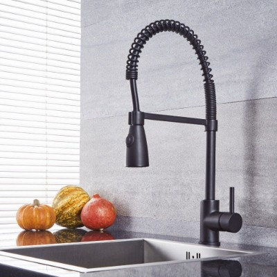 Kitchen Faucets Modern Kitchen Sink Faucets Hudson Reed Usa