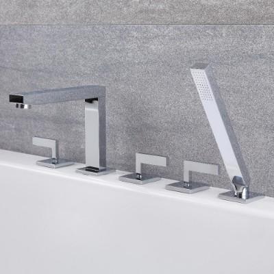 Bathroom Faucets Kitchen Faucets Shower Faucets