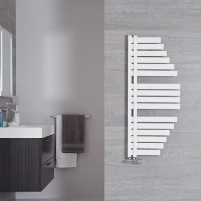 Carbon Steel Towel Warmers