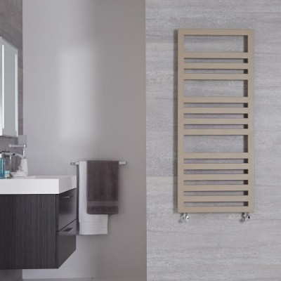 Designer Towel Warmers